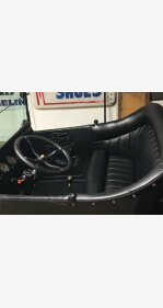 1926 Ford Model T for sale 101035637