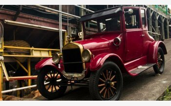 1926 Ford Model T for sale 101123235