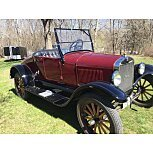 1926 Ford Model T for sale 101131264