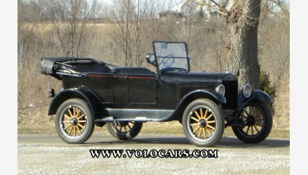 1926 Ford Model T for sale 101166600