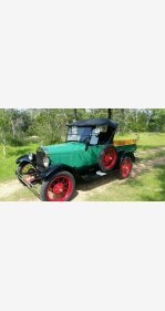 1926 Ford Model T for sale 101200650
