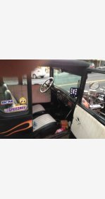 1926 Ford Model T for sale 101210775