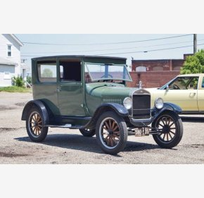 1926 Ford Model T for sale 101215516