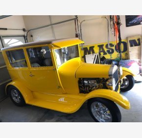 1926 Ford Model T for sale 101229191