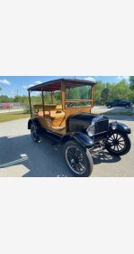 1926 Ford Model T for sale 101315304