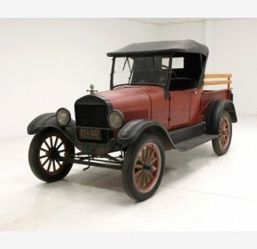 1926 Ford Model T for sale 101318950