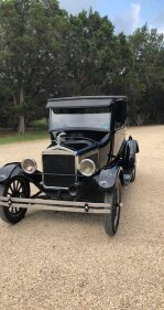 1926 Ford Model T for sale 101328545