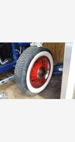 1926 Ford Model T for sale 101345853
