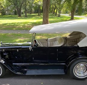1926 Ford Model T for sale 101360044