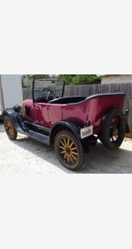 1926 Ford Model T for sale 101361552