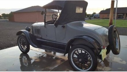 1926 Ford Model T for sale 101371392