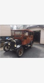 1926 Ford Model T for sale 101377661