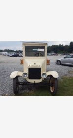 1926 Ford Model T for sale 101377663