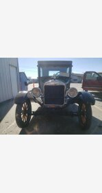 1926 Ford Model T for sale 101377665