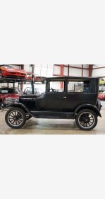 1926 Ford Model T for sale 101395935