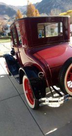 1926 Ford Model T for sale 101423344