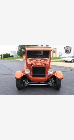 1926 Ford Model T for sale 101455457