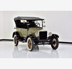 1926 Ford Model T for sale 101459716