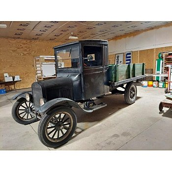 1926 Ford Model T for sale 101488652