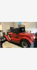 1926 Ford Other Ford Models for sale 101202113
