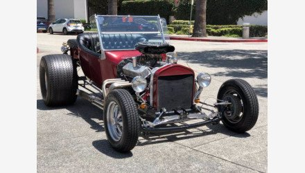 1926 Ford Other Ford Models for sale 101342055