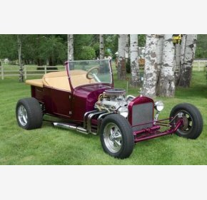 1926 Ford Other Ford Models for sale 101373848