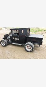 1926 Ford Pickup for sale 101146320