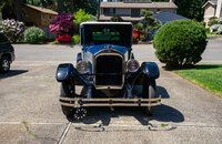 1926 Star Model F for sale 101325754