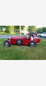 1927 Bugatti Other Bugatti Models for sale 101004728