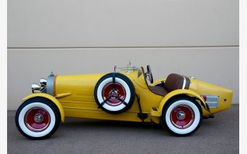 1927 Bugatti Type 35 for sale 101358385