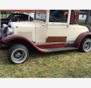 1927 Chevrolet Other Chevrolet Models for sale 100925330