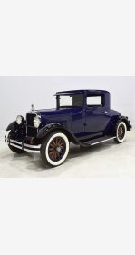 1927 Dodge Brothers Other Dodge Brothers Models for sale 101408054