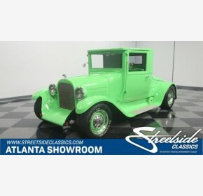 1927 Dodge Other Dodge Models for sale 101059160