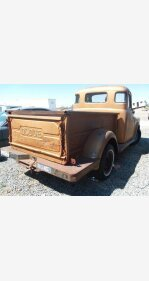 1927 Ford Model A for sale 101387703