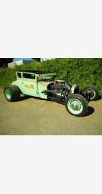 1927 Ford Model T for sale 100891855