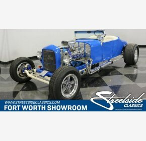 1927 Ford Model T for sale 100930693