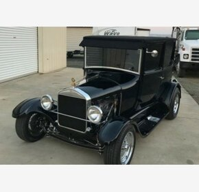 1927 Ford Model T for sale 100952670