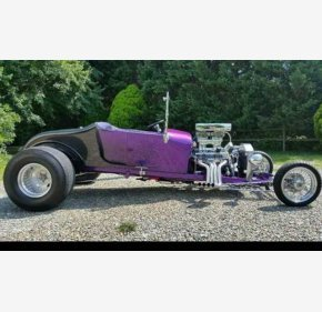1927 Ford Model T for sale 100993827