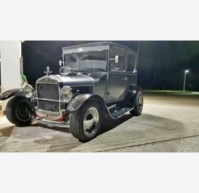 1927 Ford Model T for sale 101026428