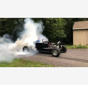1927 Ford Model T for sale 101032867
