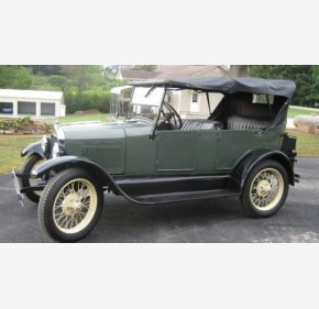 1927 Ford Model T for sale 101088694