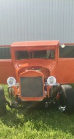 1927 Ford Model T for sale 101100569