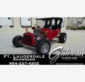 1927 Ford Model T for sale 101148150