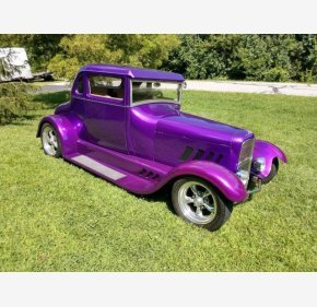 1927 Ford Model T for sale 101187086