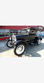 1927 Ford Model T for sale 101189574