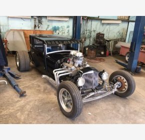 1927 Ford Model T for sale 101211734
