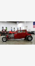 1927 Ford Model T for sale 101223353