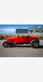 1927 Ford Model T for sale 101234411