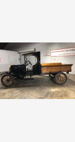 1927 Ford Model T for sale 101240444