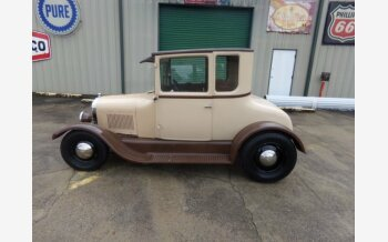 1927 Ford Model T for sale 101284580